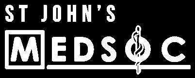 St John's College Medical Society